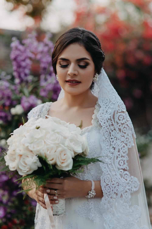 Michelle-Agurto-Fotografia-Bodas-Ecuador-Destination-Wedding-Photographer-Cristi-Luis-102.JPG