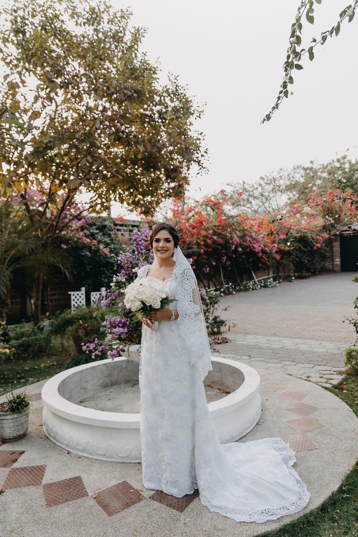Michelle-Agurto-Fotografia-Bodas-Ecuador-Destination-Wedding-Photographer-Cristi-Luis-101.JPG