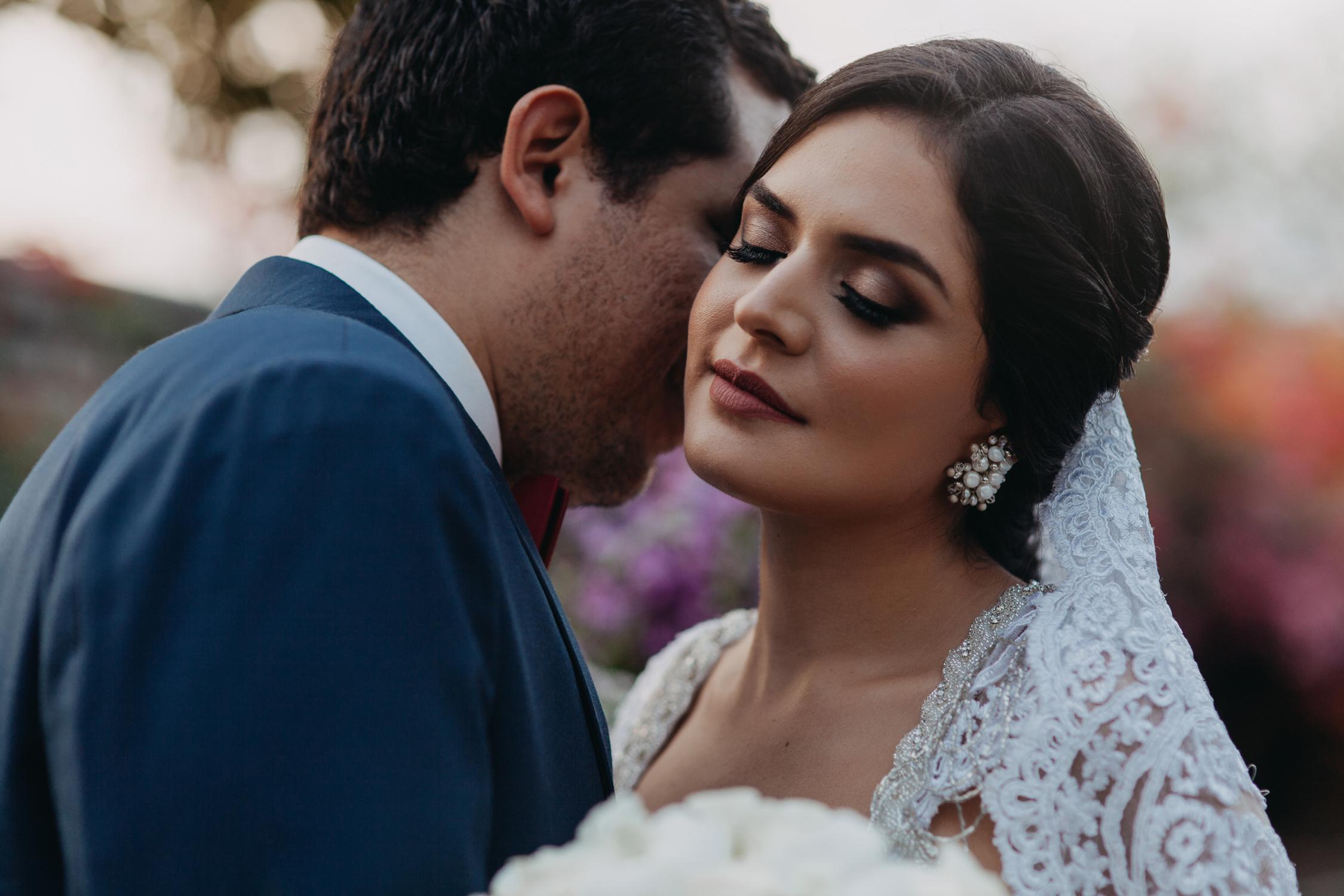 Michelle-Agurto-Fotografia-Bodas-Ecuador-Destination-Wedding-Photographer-Cristi-Luis-103.JPG