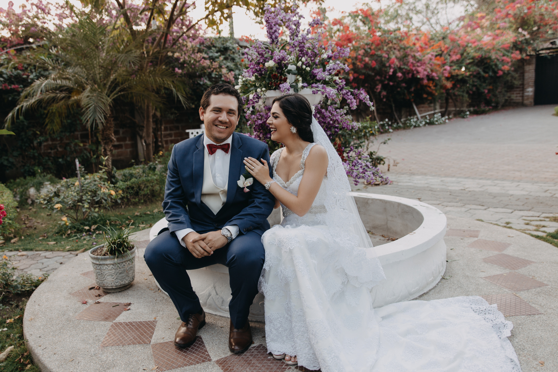 Michelle-Agurto-Fotografia-Bodas-Ecuador-Destination-Wedding-Photographer-Cristi-Luis-105.JPG