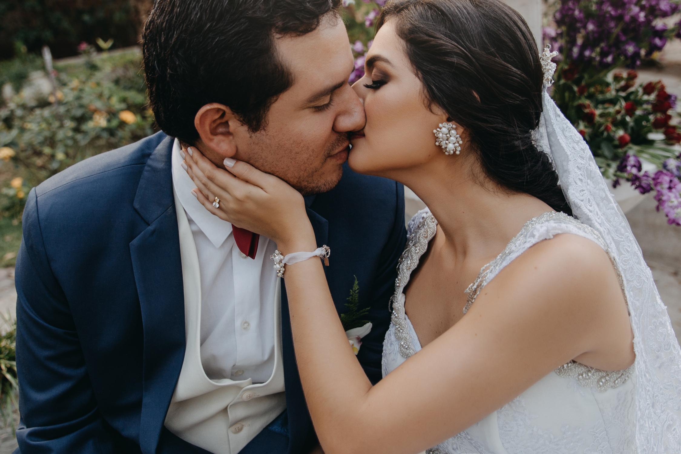 Michelle-Agurto-Fotografia-Bodas-Ecuador-Destination-Wedding-Photographer-Cristi-Luis-107.JPG