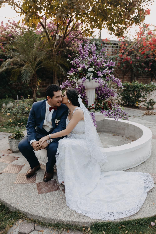Michelle-Agurto-Fotografia-Bodas-Ecuador-Destination-Wedding-Photographer-Cristi-Luis-111.JPG