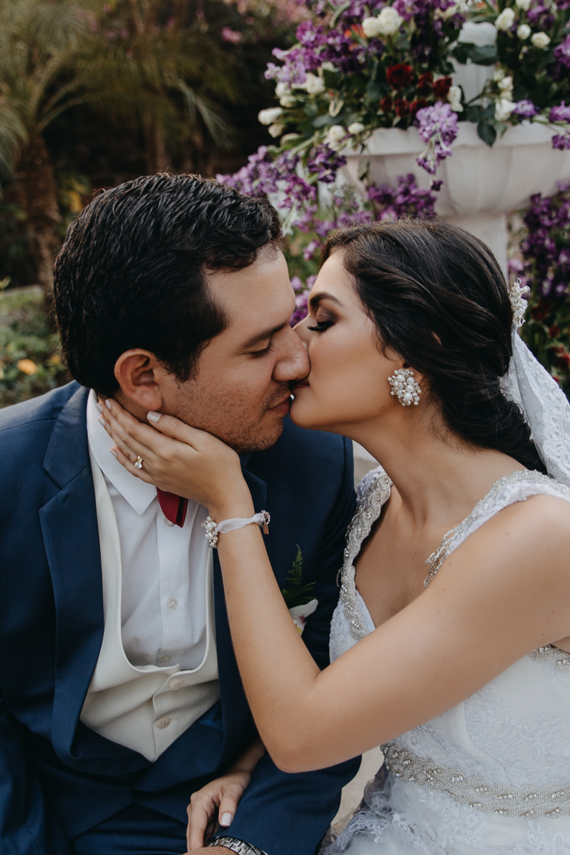 Michelle-Agurto-Fotografia-Bodas-Ecuador-Destination-Wedding-Photographer-Cristi-Luis-112.JPG