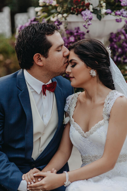 Michelle-Agurto-Fotografia-Bodas-Ecuador-Destination-Wedding-Photographer-Cristi-Luis-115.JPG