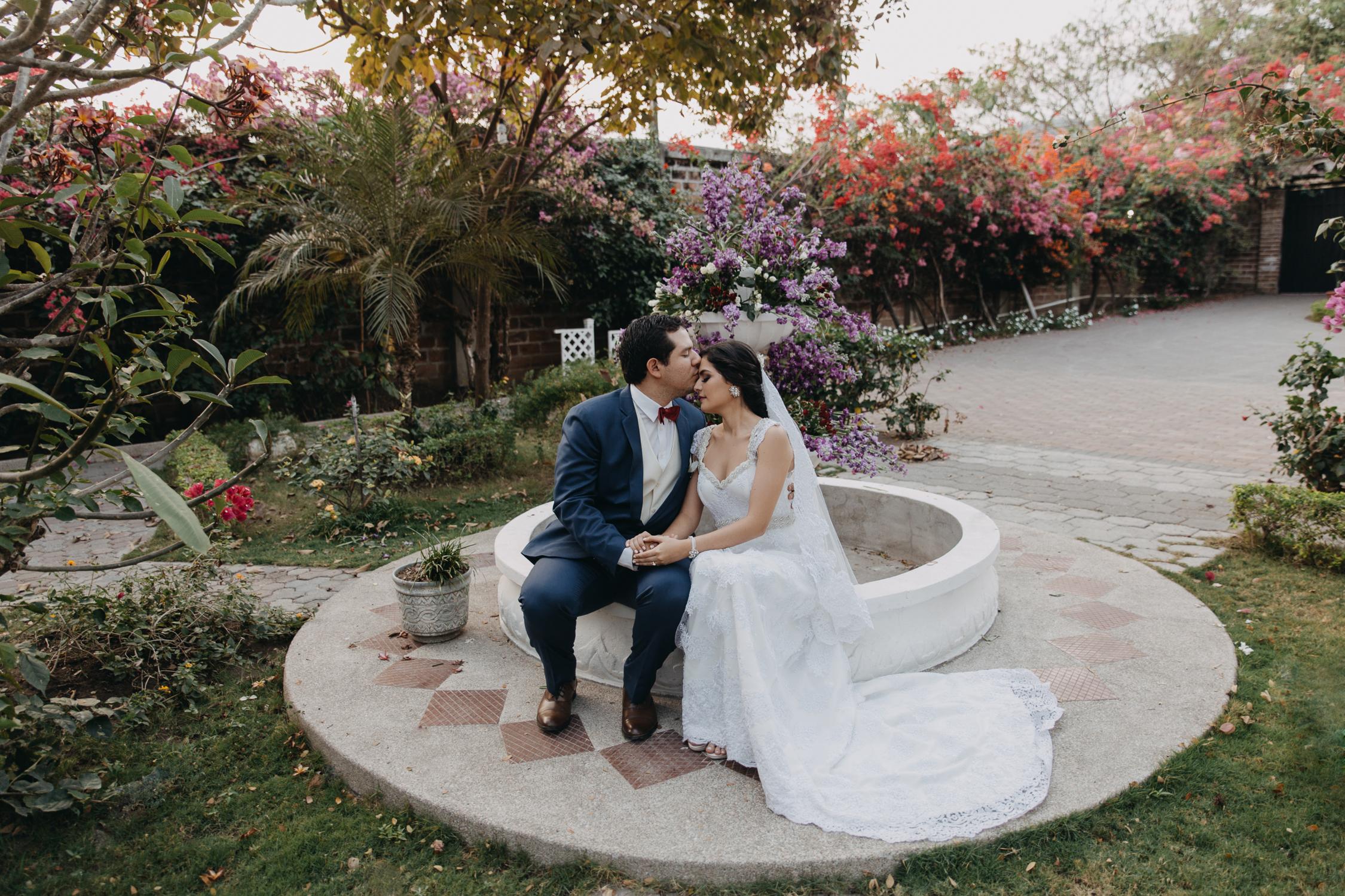 Michelle-Agurto-Fotografia-Bodas-Ecuador-Destination-Wedding-Photographer-Cristi-Luis-114.JPG