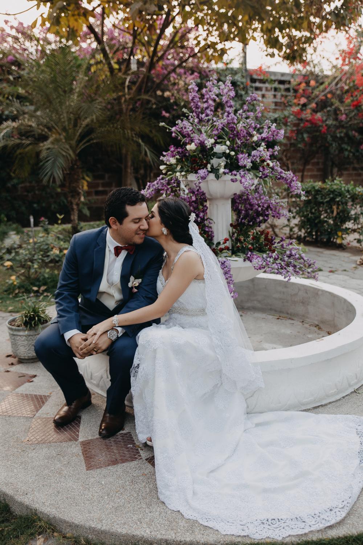 Michelle-Agurto-Fotografia-Bodas-Ecuador-Destination-Wedding-Photographer-Cristi-Luis-120.JPG