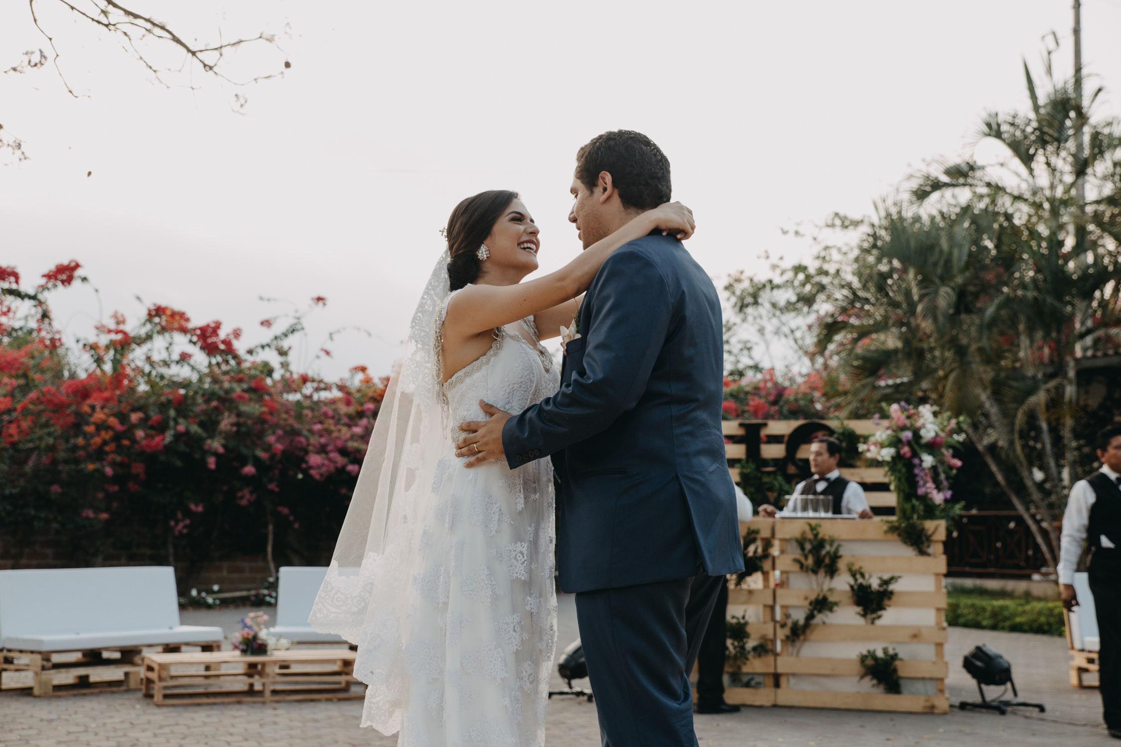 Michelle-Agurto-Fotografia-Bodas-Ecuador-Destination-Wedding-Photographer-Cristi-Luis-121.JPG