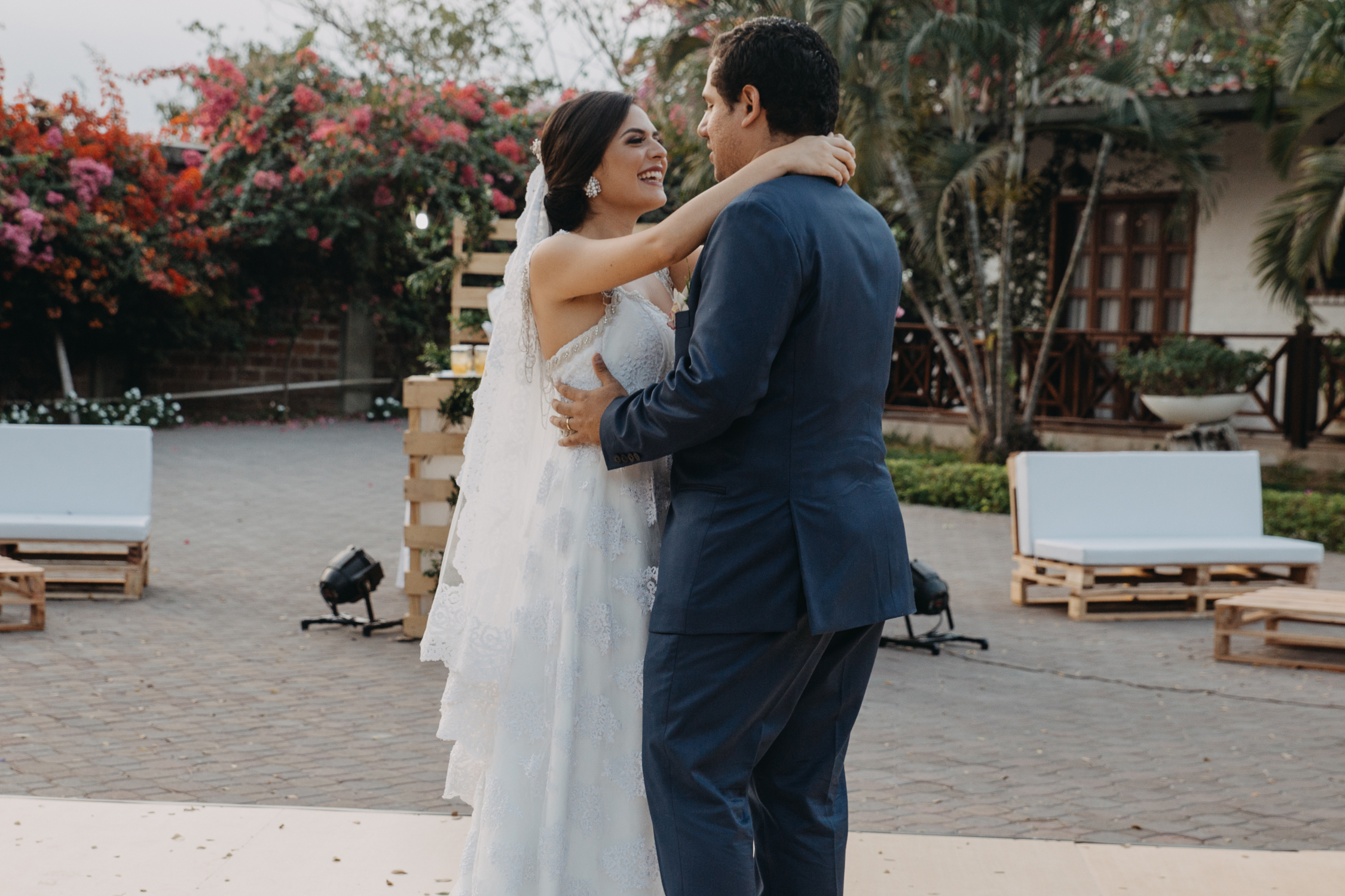 Michelle-Agurto-Fotografia-Bodas-Ecuador-Destination-Wedding-Photographer-Cristi-Luis-123.JPG