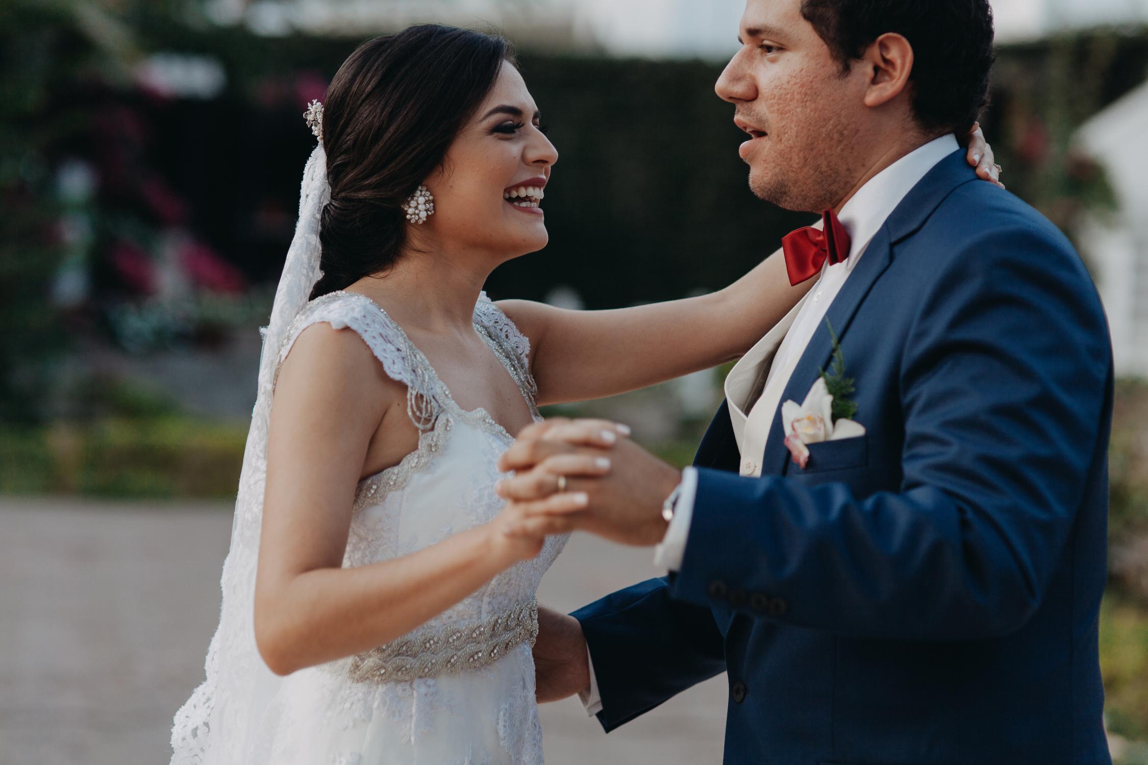 Michelle-Agurto-Fotografia-Bodas-Ecuador-Destination-Wedding-Photographer-Cristi-Luis-124.JPG
