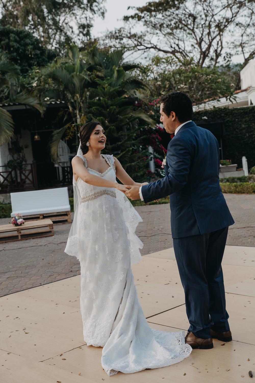 Michelle-Agurto-Fotografia-Bodas-Ecuador-Destination-Wedding-Photographer-Cristi-Luis-125.JPG