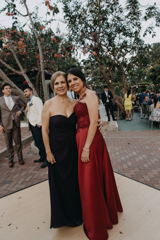 Michelle-Agurto-Fotografia-Bodas-Ecuador-Destination-Wedding-Photographer-Cristi-Luis-128.JPG
