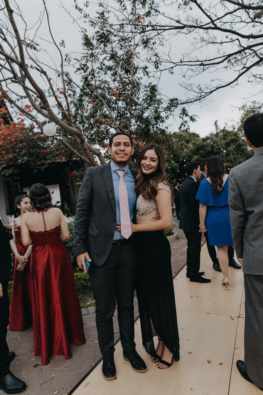 Michelle-Agurto-Fotografia-Bodas-Ecuador-Destination-Wedding-Photographer-Cristi-Luis-129.JPG