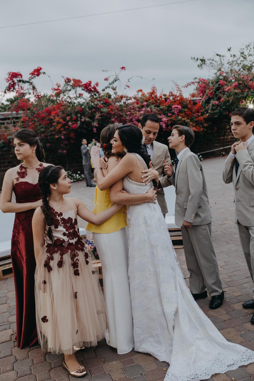 Michelle-Agurto-Fotografia-Bodas-Ecuador-Destination-Wedding-Photographer-Cristi-Luis-131.JPG