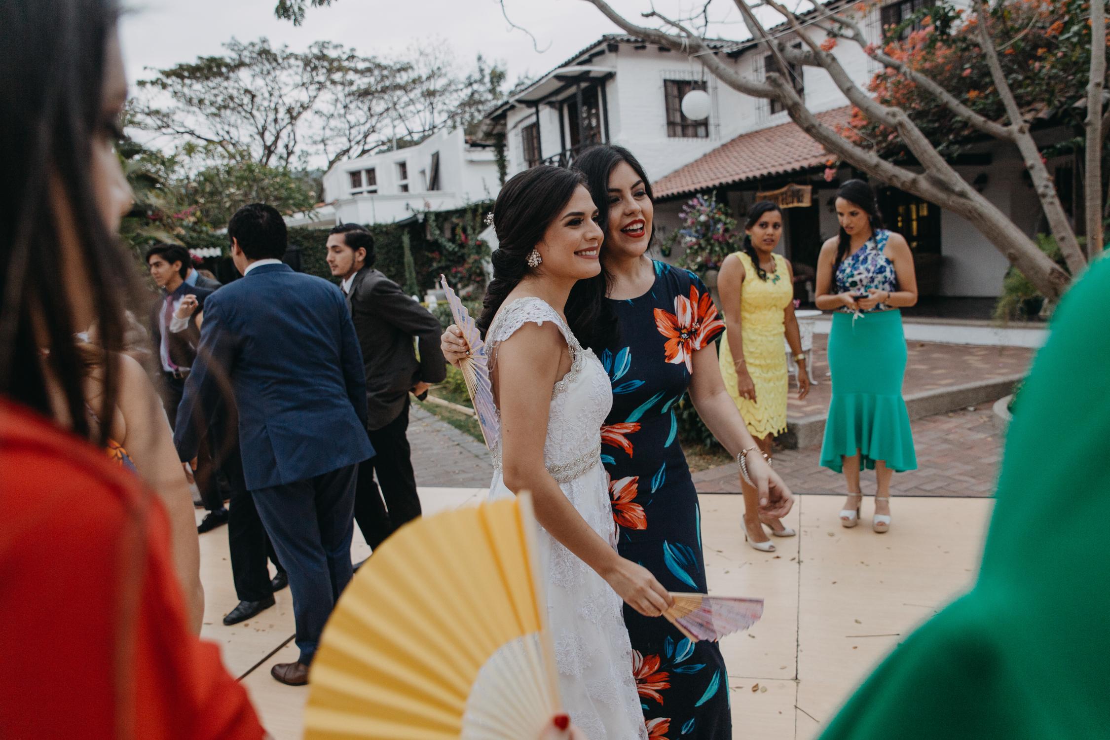 Michelle-Agurto-Fotografia-Bodas-Ecuador-Destination-Wedding-Photographer-Cristi-Luis-130.JPG