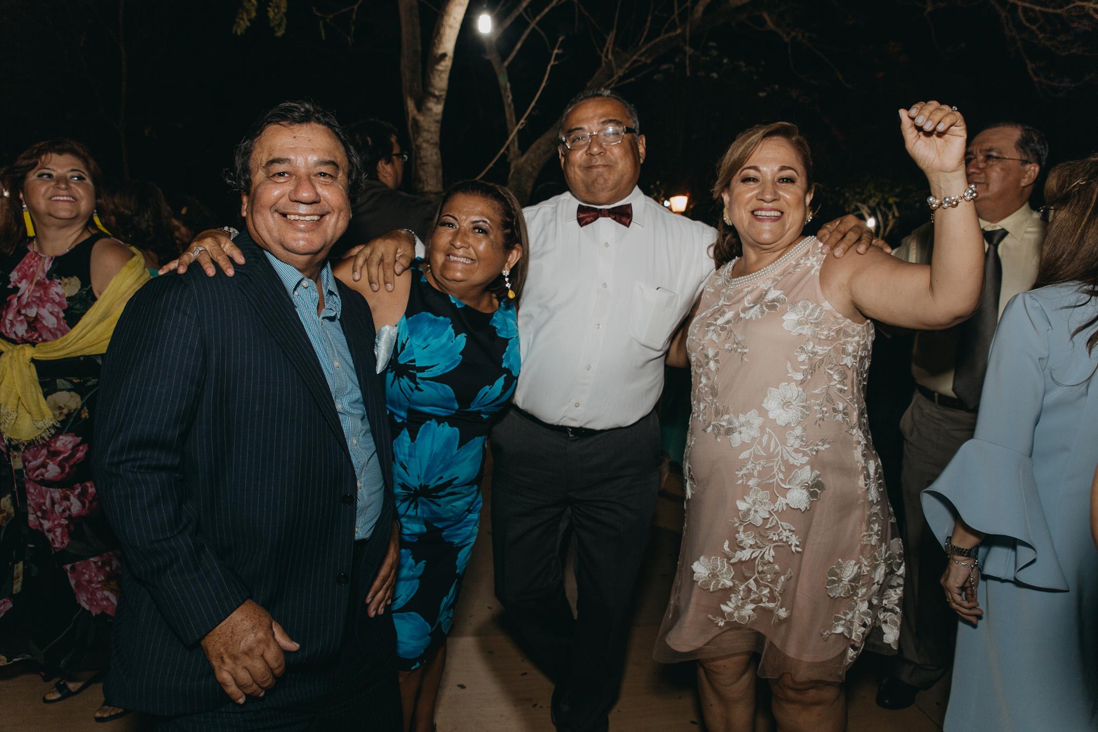 Michelle-Agurto-Fotografia-Bodas-Ecuador-Destination-Wedding-Photographer-Cristi-Luis-134.JPG