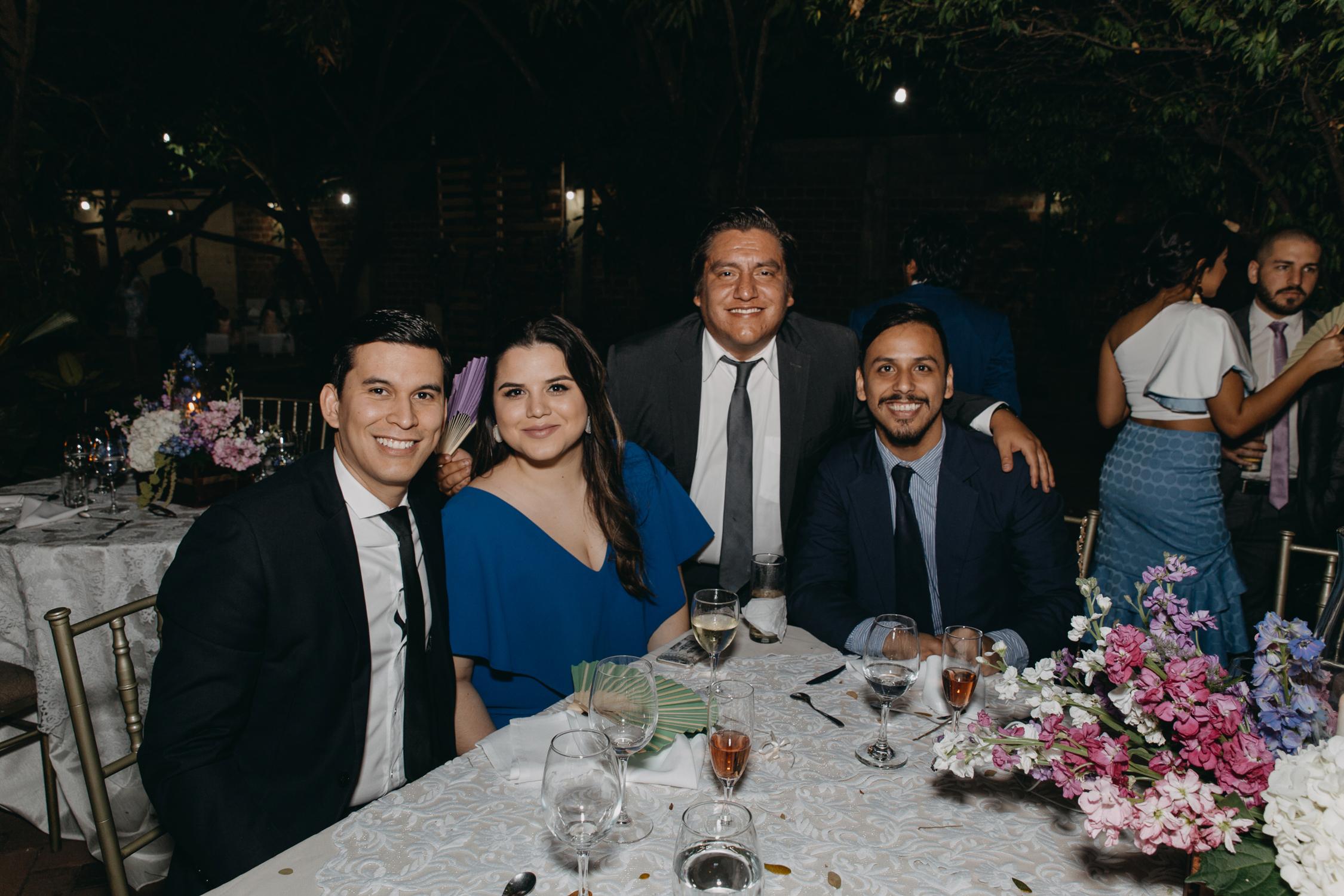 Michelle-Agurto-Fotografia-Bodas-Ecuador-Destination-Wedding-Photographer-Cristi-Luis-135.JPG