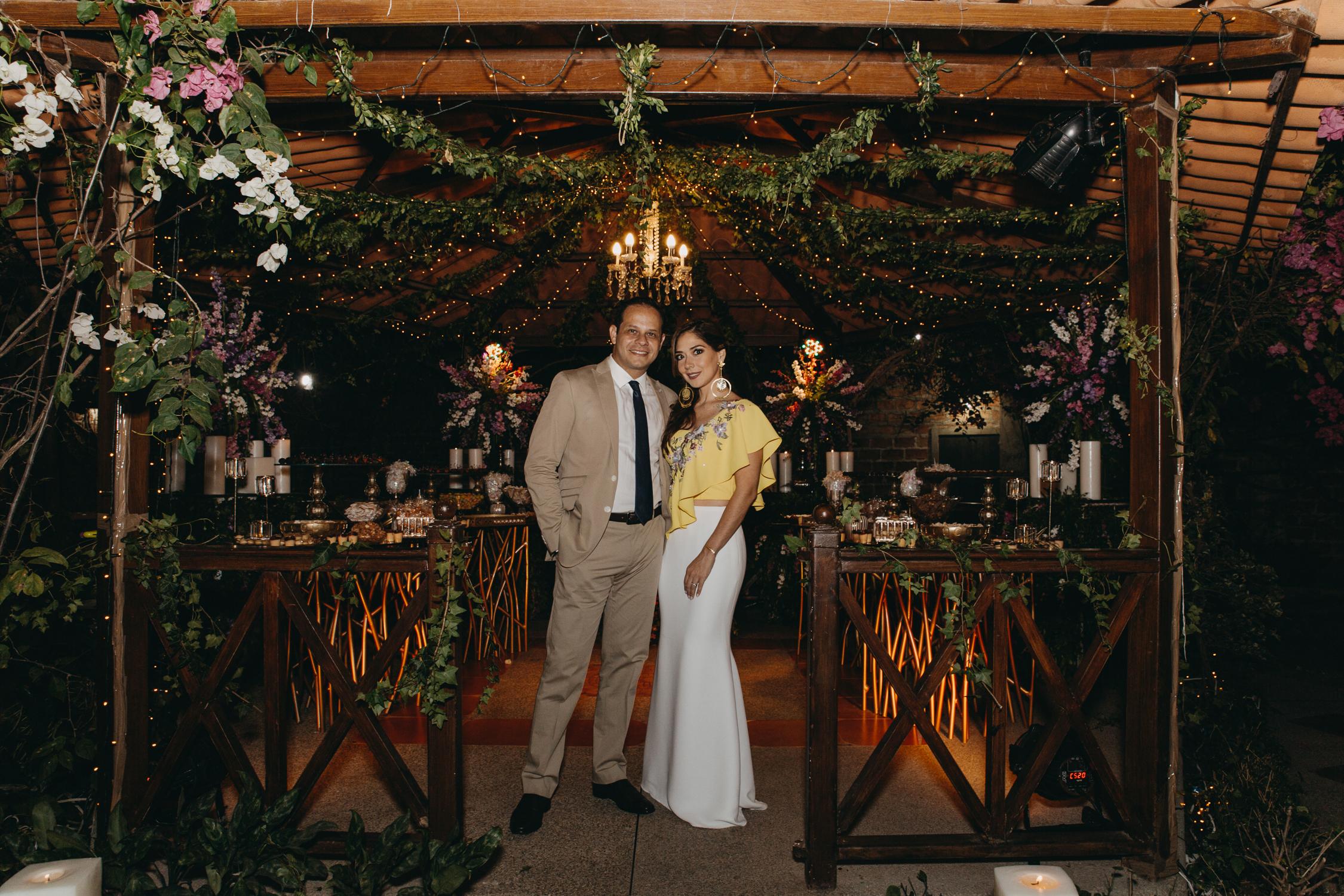 Michelle-Agurto-Fotografia-Bodas-Ecuador-Destination-Wedding-Photographer-Cristi-Luis-137.JPG
