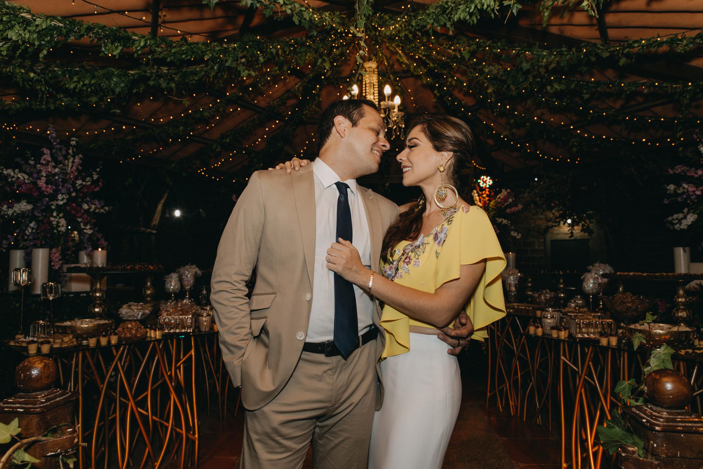 Michelle-Agurto-Fotografia-Bodas-Ecuador-Destination-Wedding-Photographer-Cristi-Luis-138.JPG