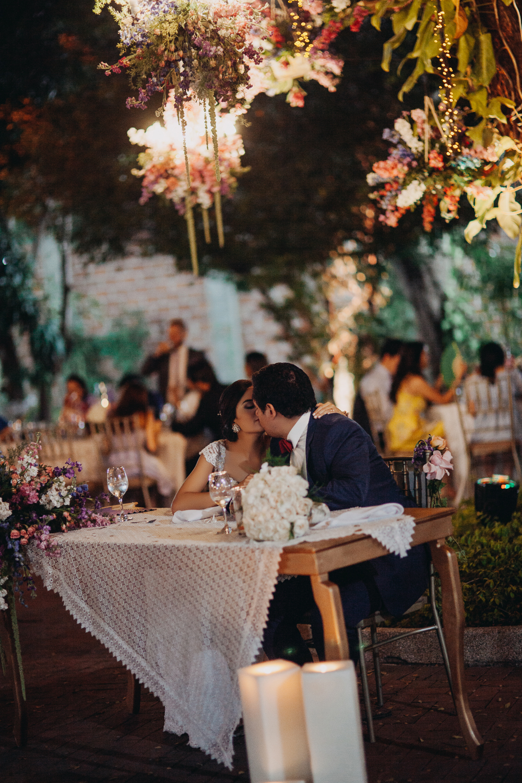Michelle-Agurto-Fotografia-Bodas-Ecuador-Destination-Wedding-Photographer-Cristi-Luis-140.JPG