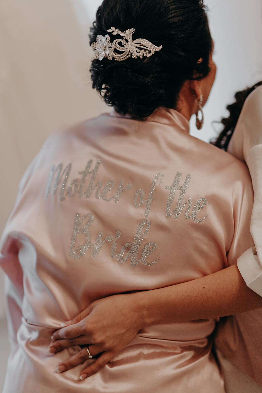 Michelle-Agurto-Fotografia-Bodas-Ecuador-Destination-Wedding-Photographer-Patricia-Guido-11.JPG
