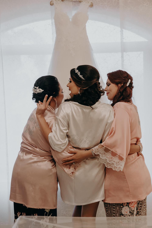 Michelle-Agurto-Fotografia-Bodas-Ecuador-Destination-Wedding-Photographer-Patricia-Guido-13.JPG