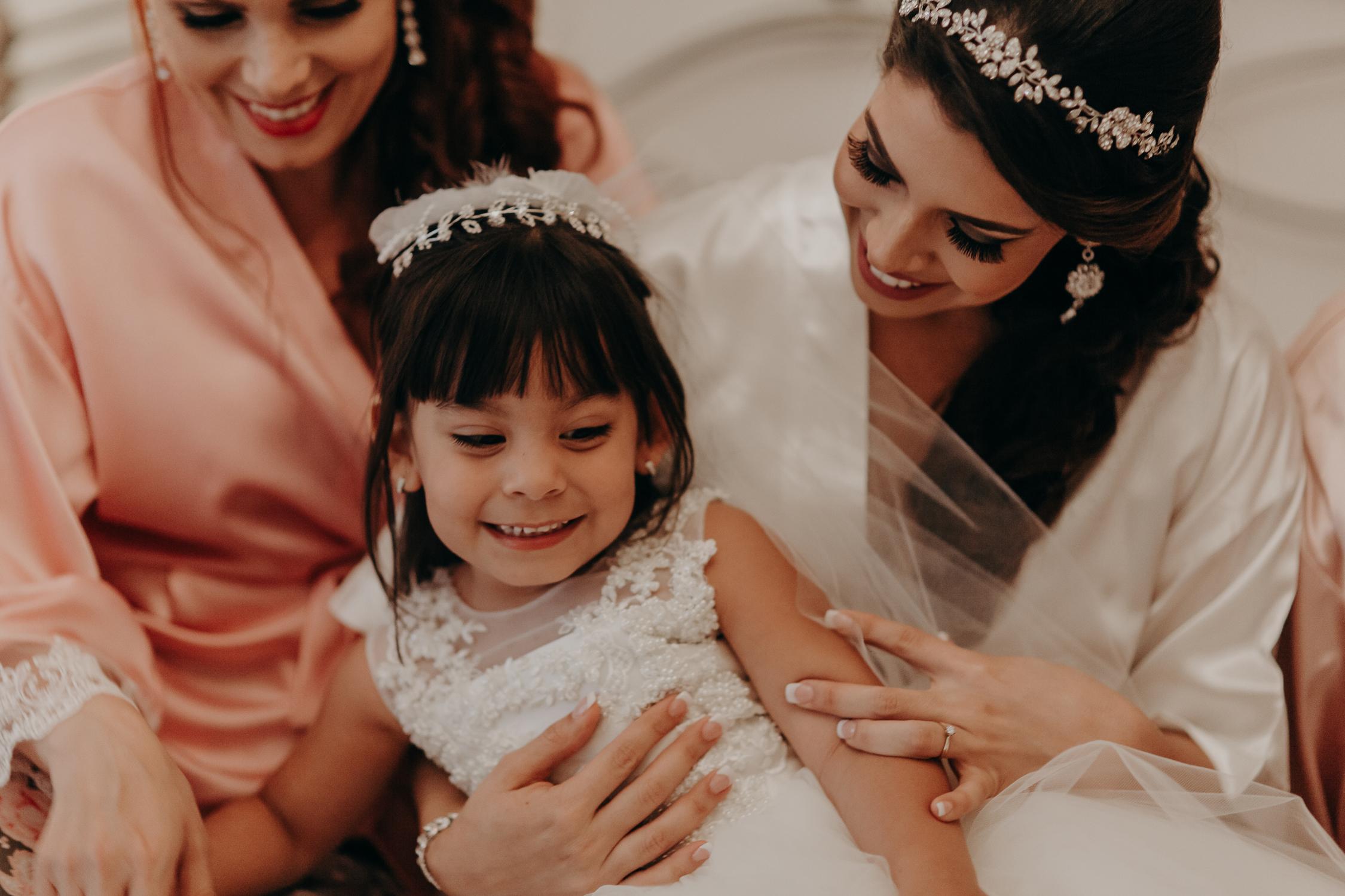 Michelle-Agurto-Fotografia-Bodas-Ecuador-Destination-Wedding-Photographer-Patricia-Guido-17.JPG