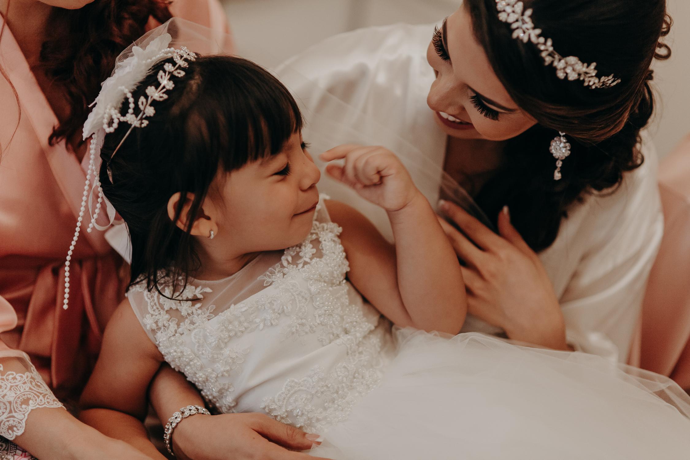 Michelle-Agurto-Fotografia-Bodas-Ecuador-Destination-Wedding-Photographer-Patricia-Guido-21.JPG