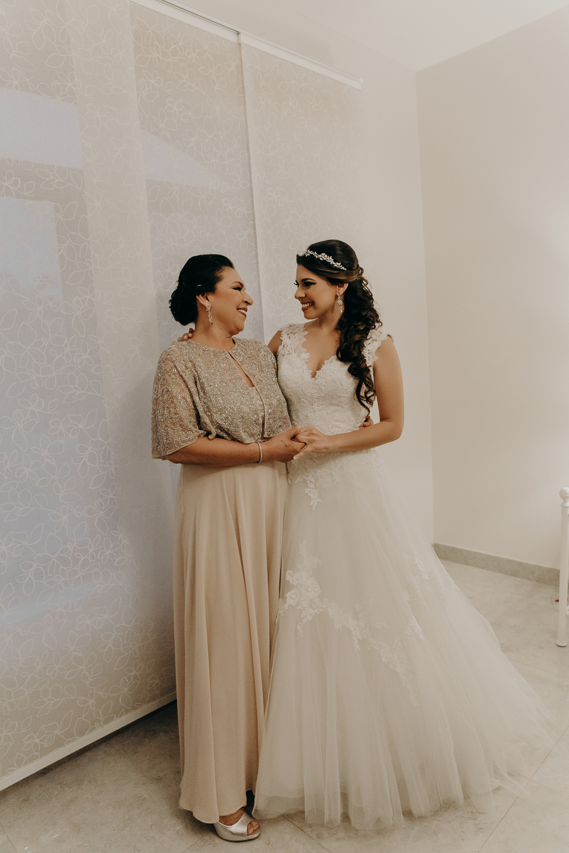 Michelle-Agurto-Fotografia-Bodas-Ecuador-Destination-Wedding-Photographer-Patricia-Guido-29.JPG