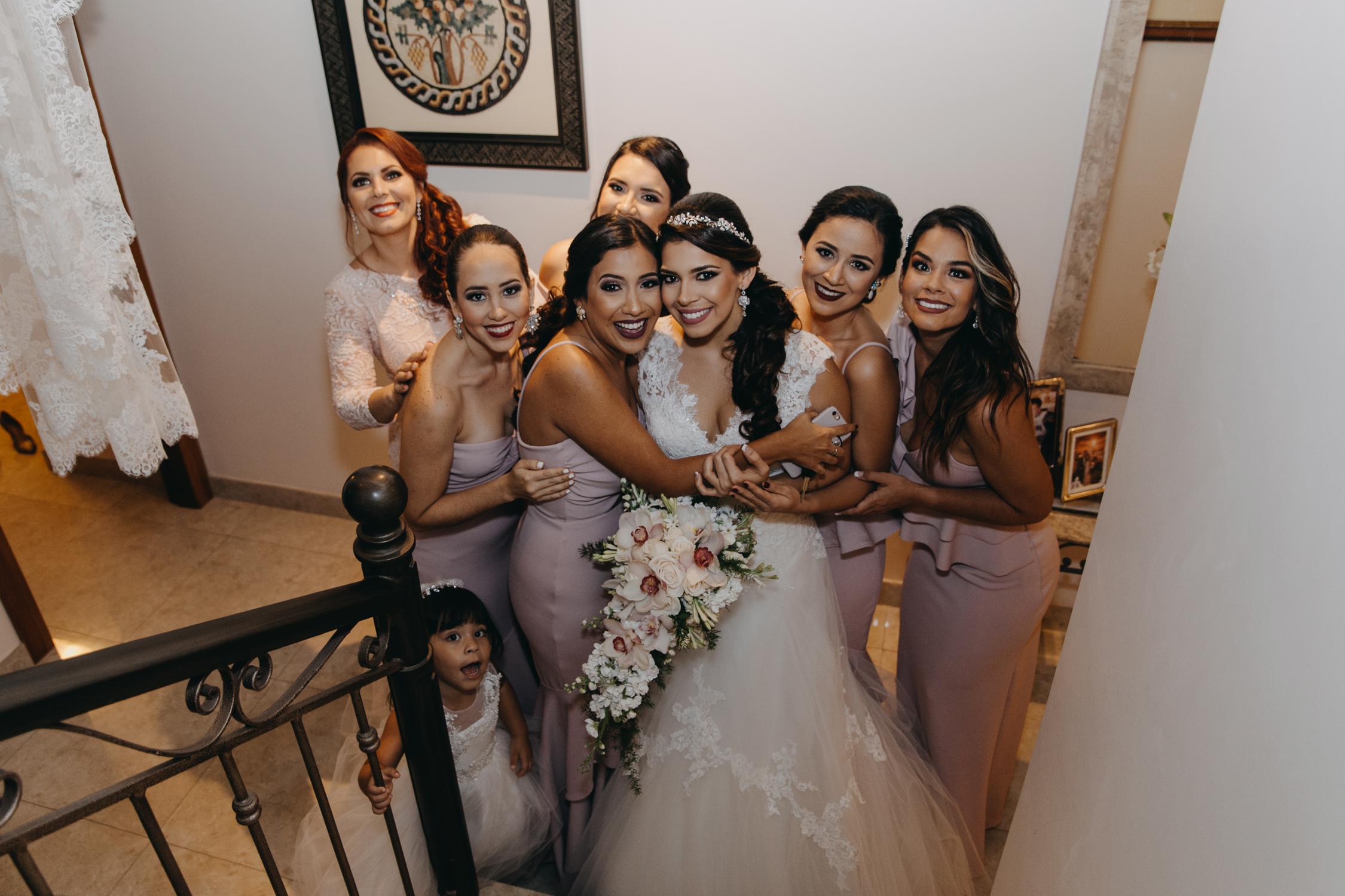 Michelle-Agurto-Fotografia-Bodas-Ecuador-Destination-Wedding-Photographer-Patricia-Guido-33.JPG