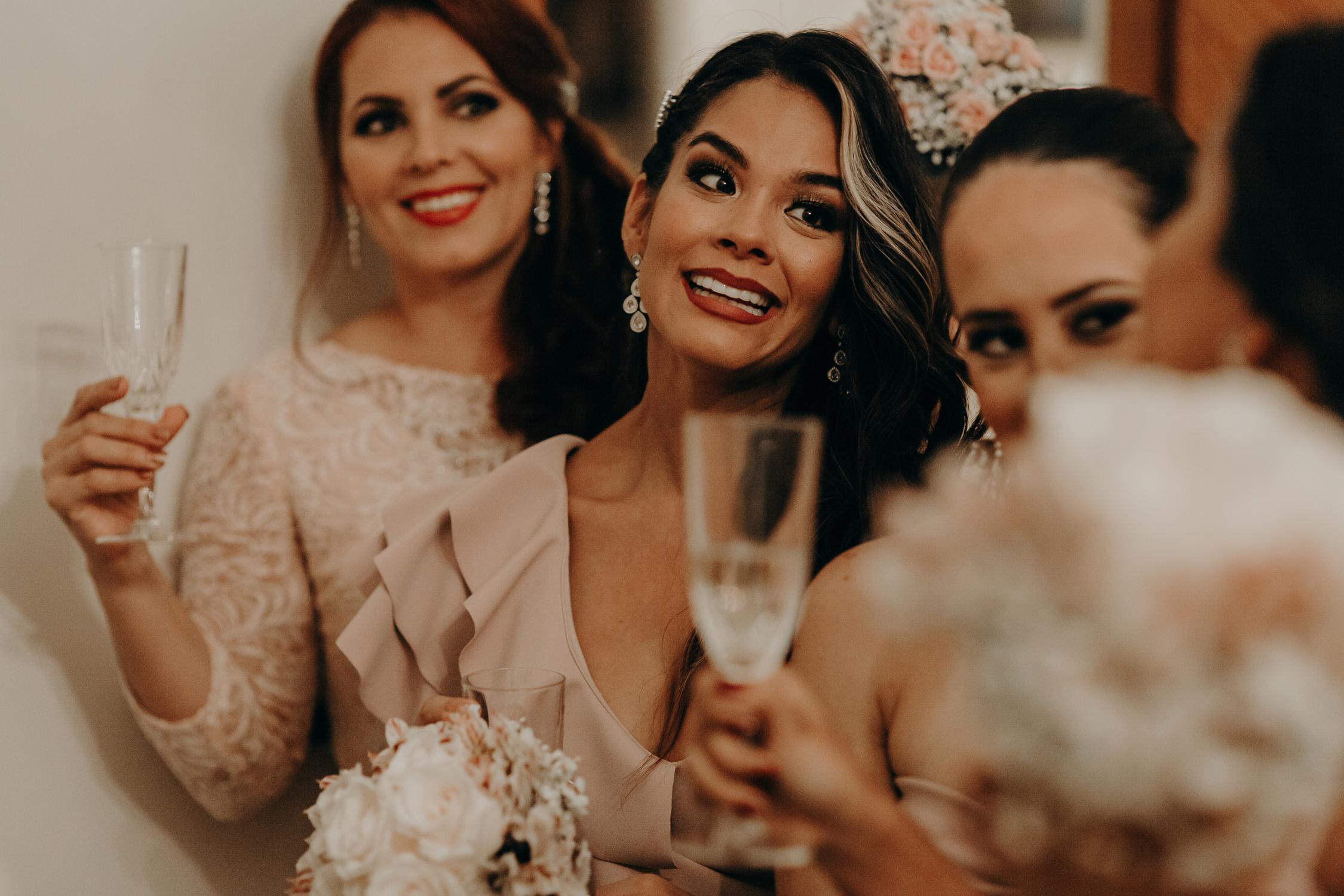 Michelle-Agurto-Fotografia-Bodas-Ecuador-Destination-Wedding-Photographer-Patricia-Guido-40.JPG