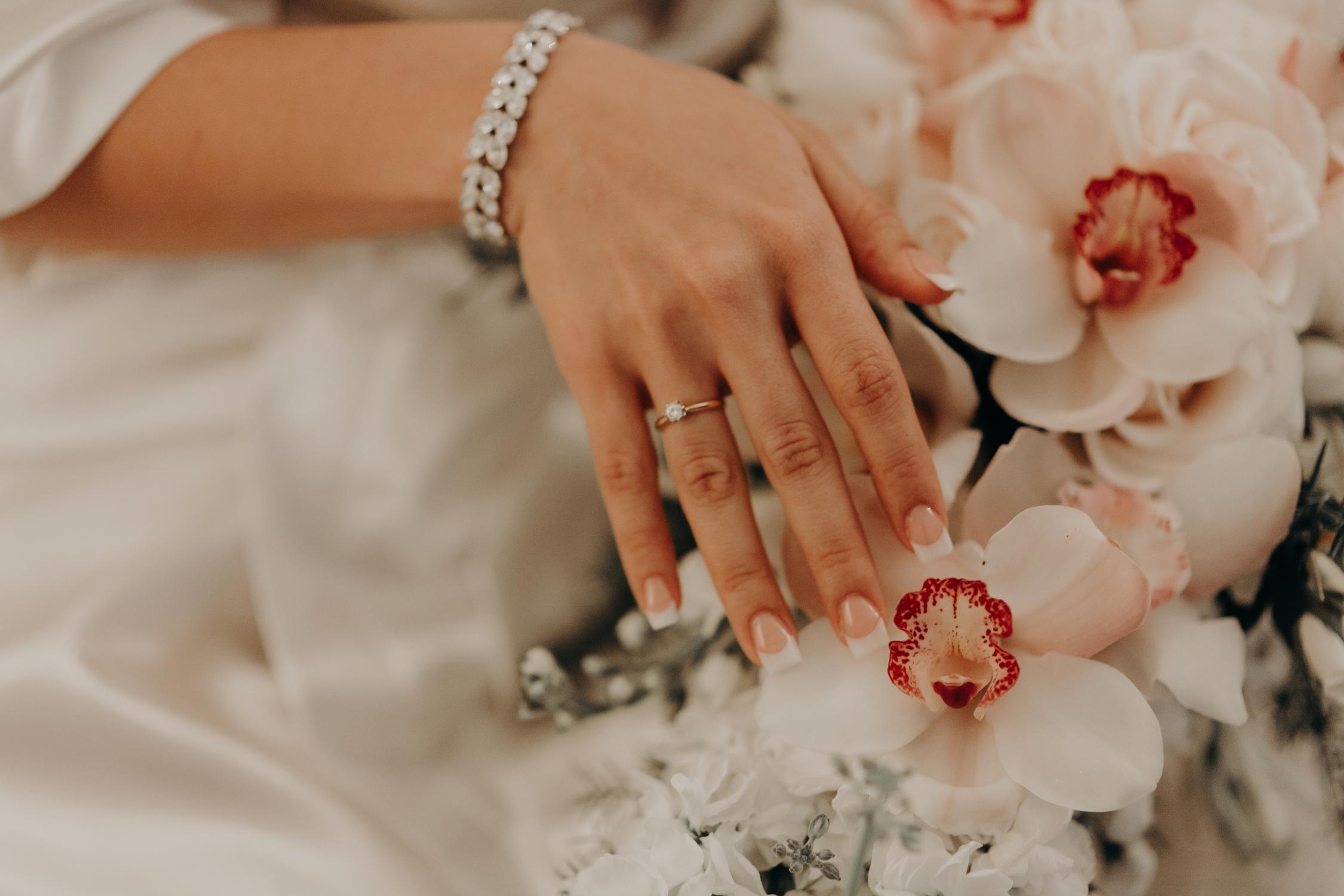 Michelle-Agurto-Fotografia-Bodas-Ecuador-Destination-Wedding-Photographer-Patricia-Guido-50.JPG