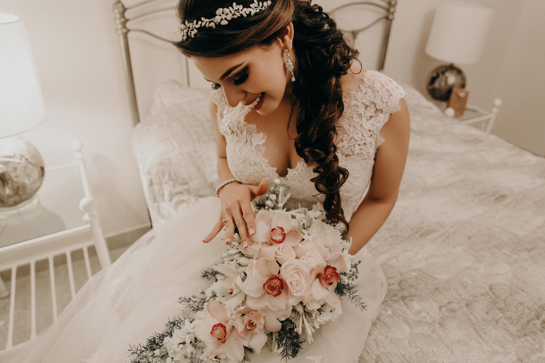 Michelle-Agurto-Fotografia-Bodas-Ecuador-Destination-Wedding-Photographer-Patricia-Guido-49.JPG
