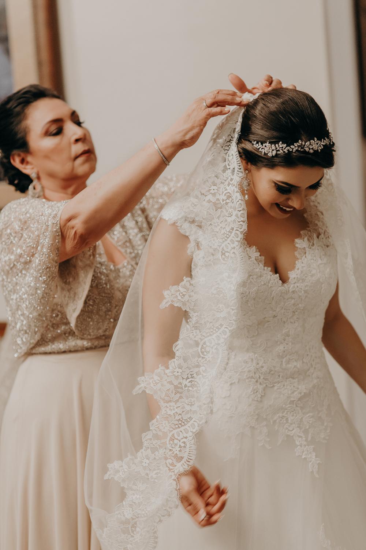 Michelle-Agurto-Fotografia-Bodas-Ecuador-Destination-Wedding-Photographer-Patricia-Guido-58.JPG