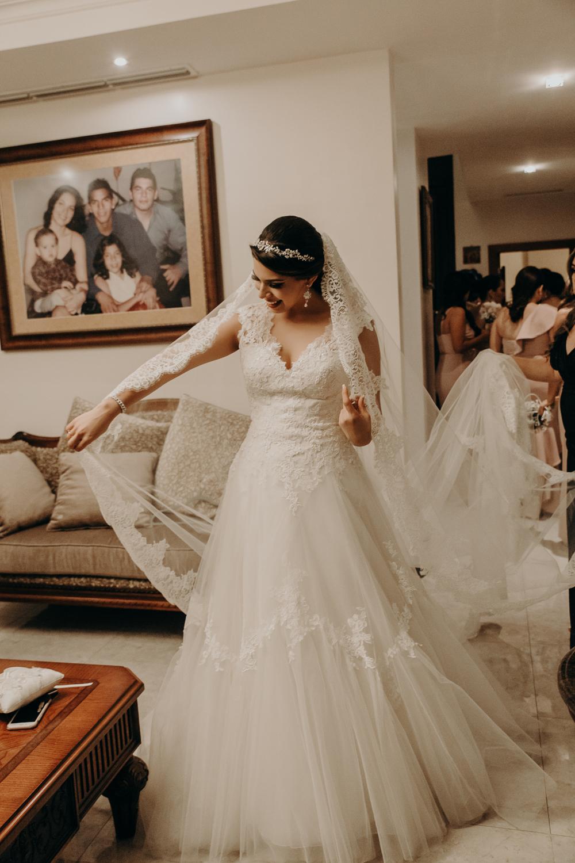 Michelle-Agurto-Fotografia-Bodas-Ecuador-Destination-Wedding-Photographer-Patricia-Guido-60.JPG