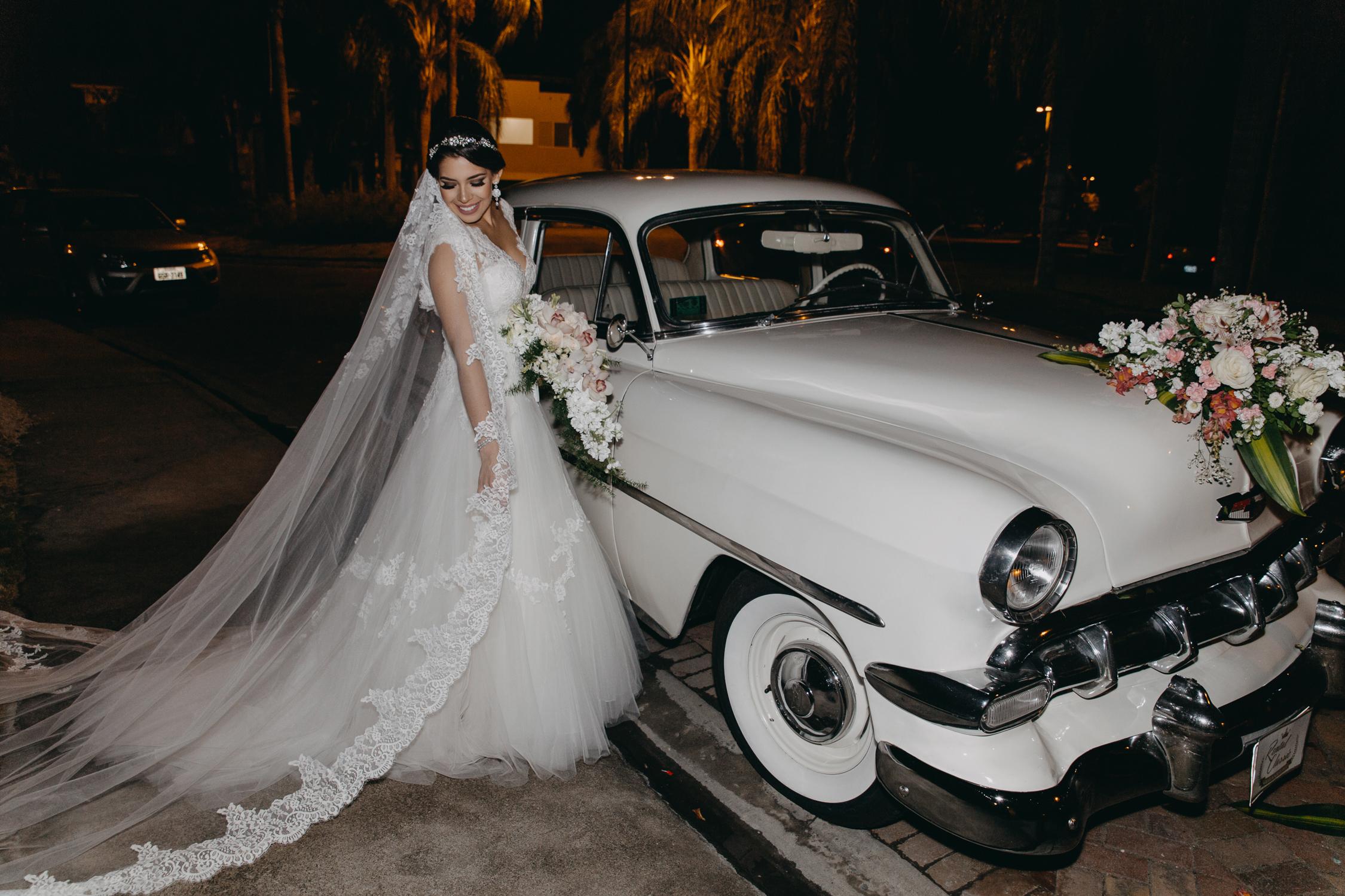 Michelle-Agurto-Fotografia-Bodas-Ecuador-Destination-Wedding-Photographer-Patricia-Guido-74.JPG