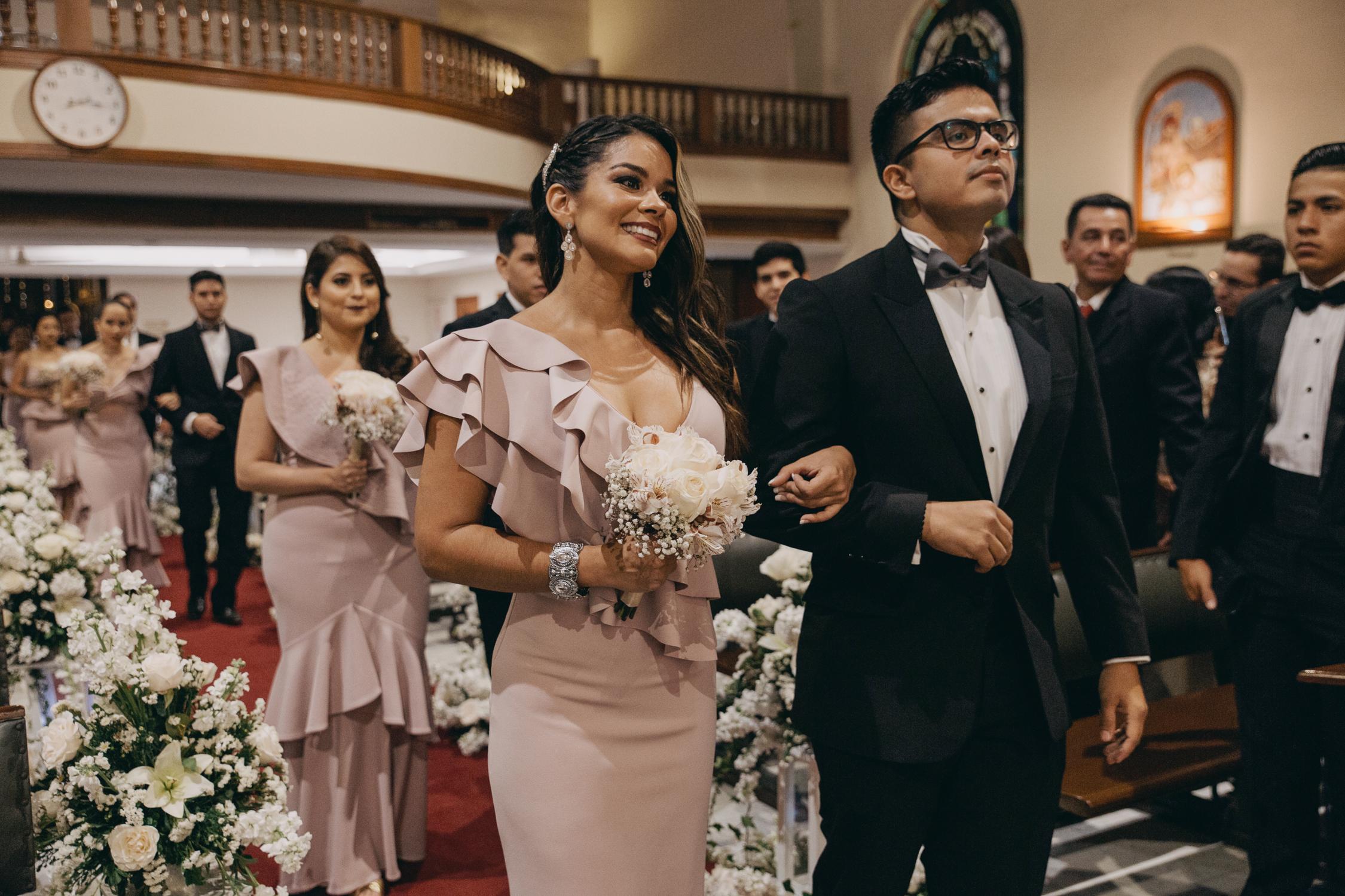 Michelle-Agurto-Fotografia-Bodas-Ecuador-Destination-Wedding-Photographer-Patricia-Guido-82.JPG