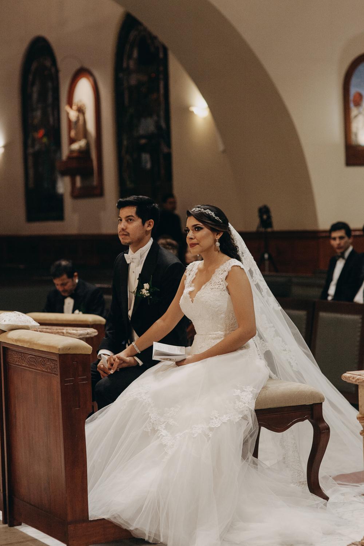 Michelle-Agurto-Fotografia-Bodas-Ecuador-Destination-Wedding-Photographer-Patricia-Guido-94.JPG