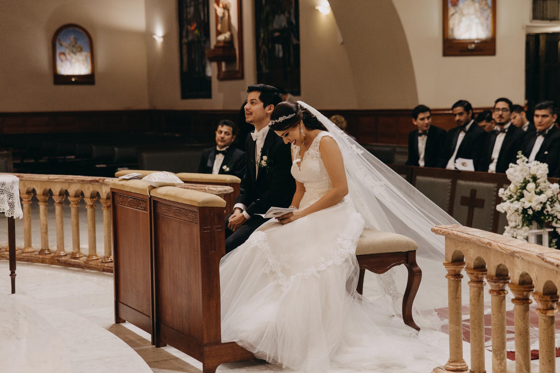 Michelle-Agurto-Fotografia-Bodas-Ecuador-Destination-Wedding-Photographer-Patricia-Guido-100.JPG