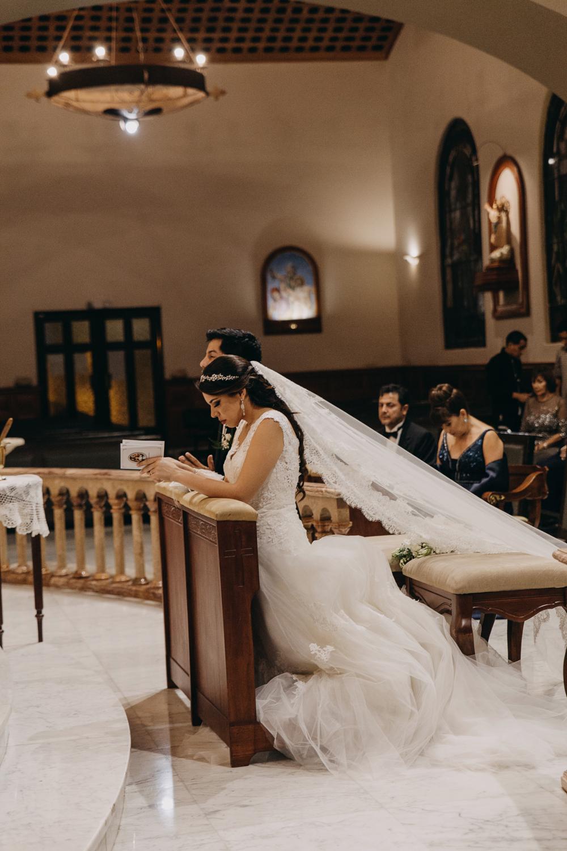 Michelle-Agurto-Fotografia-Bodas-Ecuador-Destination-Wedding-Photographer-Patricia-Guido-103.JPG