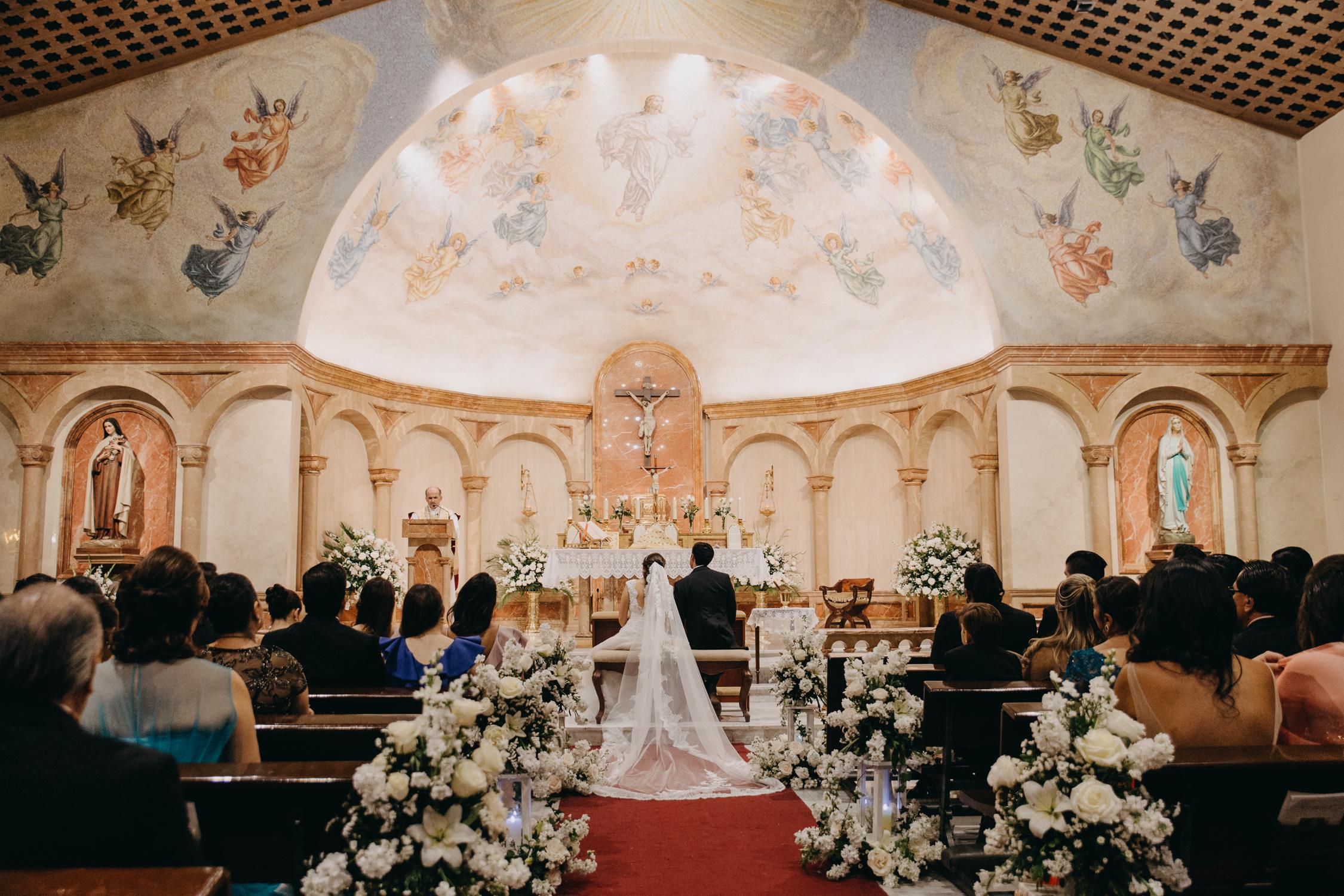 Michelle-Agurto-Fotografia-Bodas-Ecuador-Destination-Wedding-Photographer-Patricia-Guido-102.JPG