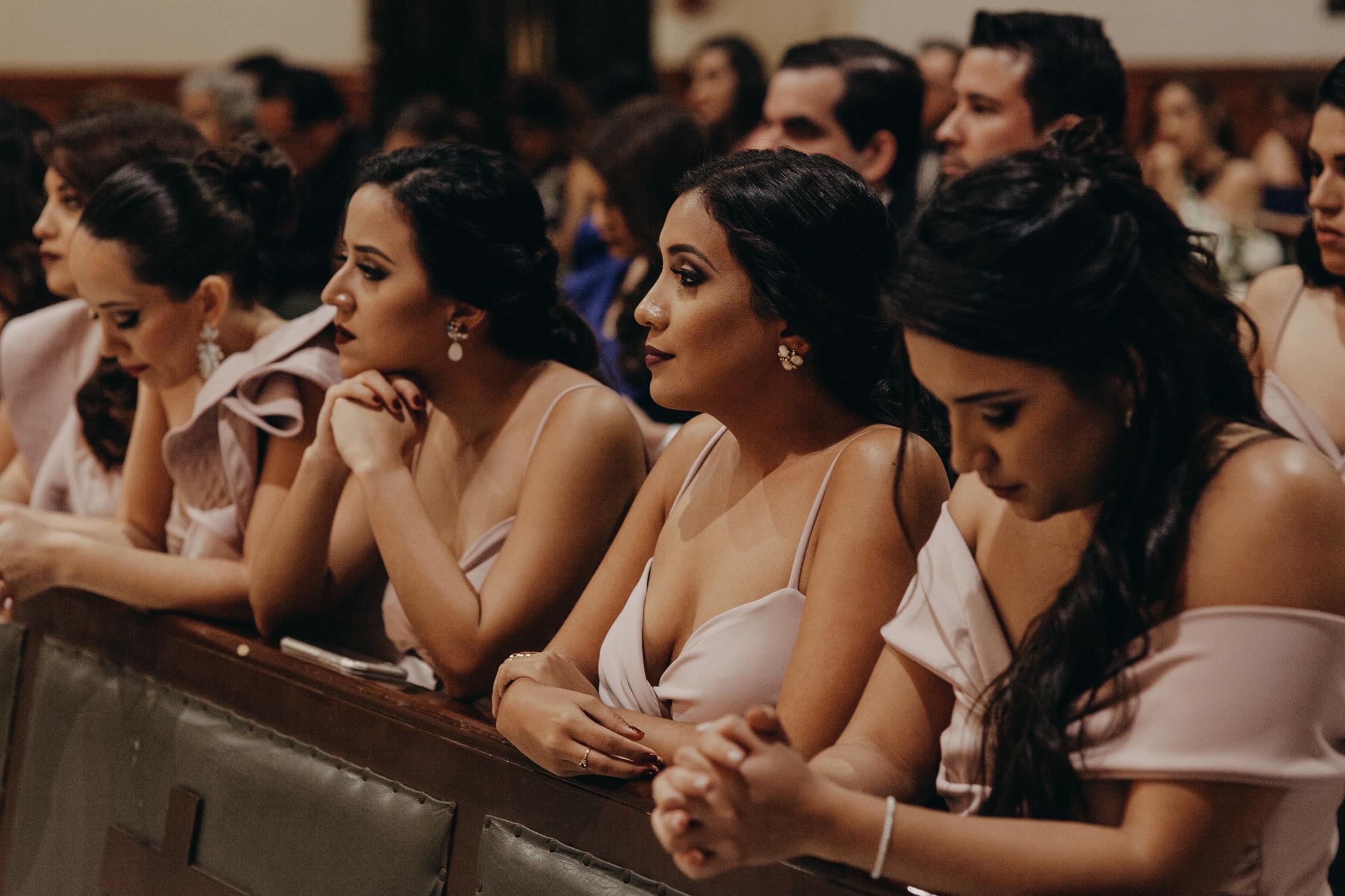 Michelle-Agurto-Fotografia-Bodas-Ecuador-Destination-Wedding-Photographer-Patricia-Guido-112.JPG