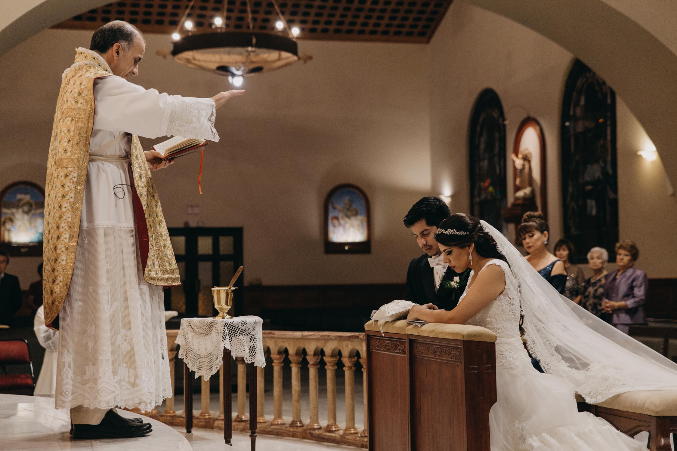 Michelle-Agurto-Fotografia-Bodas-Ecuador-Destination-Wedding-Photographer-Patricia-Guido-116.JPG