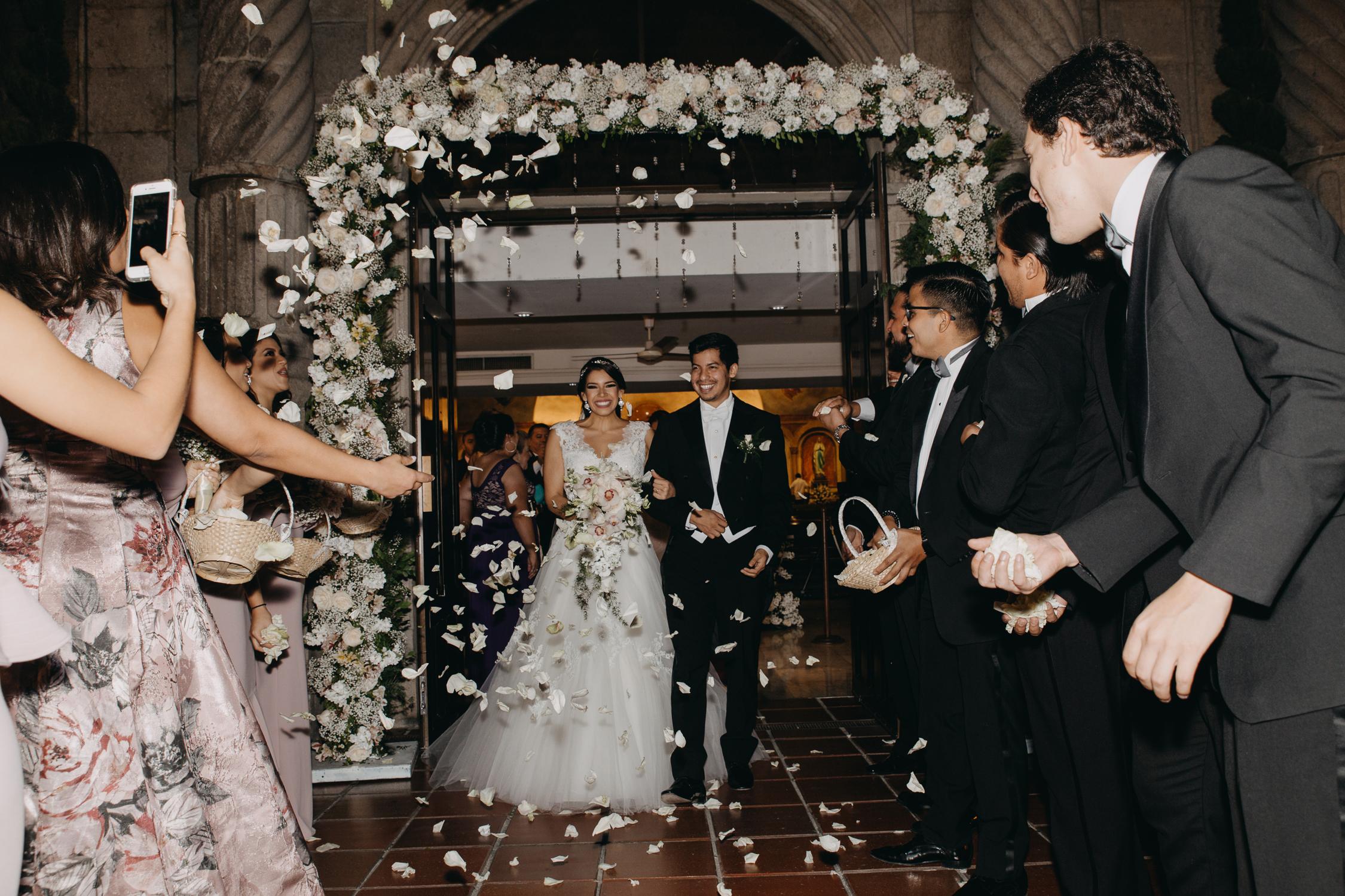 Michelle-Agurto-Fotografia-Bodas-Ecuador-Destination-Wedding-Photographer-Patricia-Guido-130.JPG
