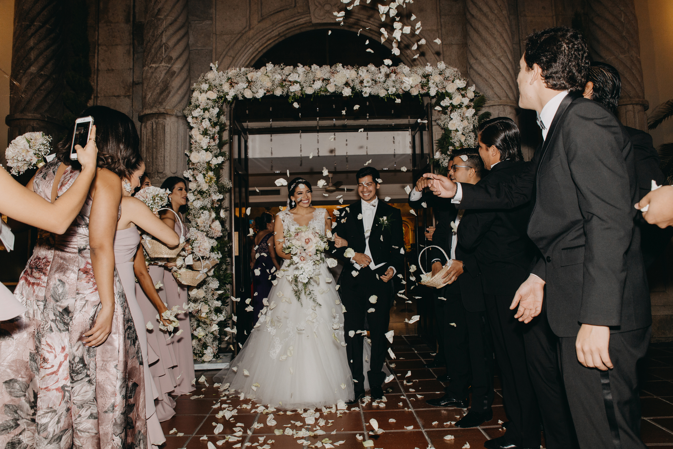 Michelle-Agurto-Fotografia-Bodas-Ecuador-Destination-Wedding-Photographer-Patricia-Guido-131.JPG