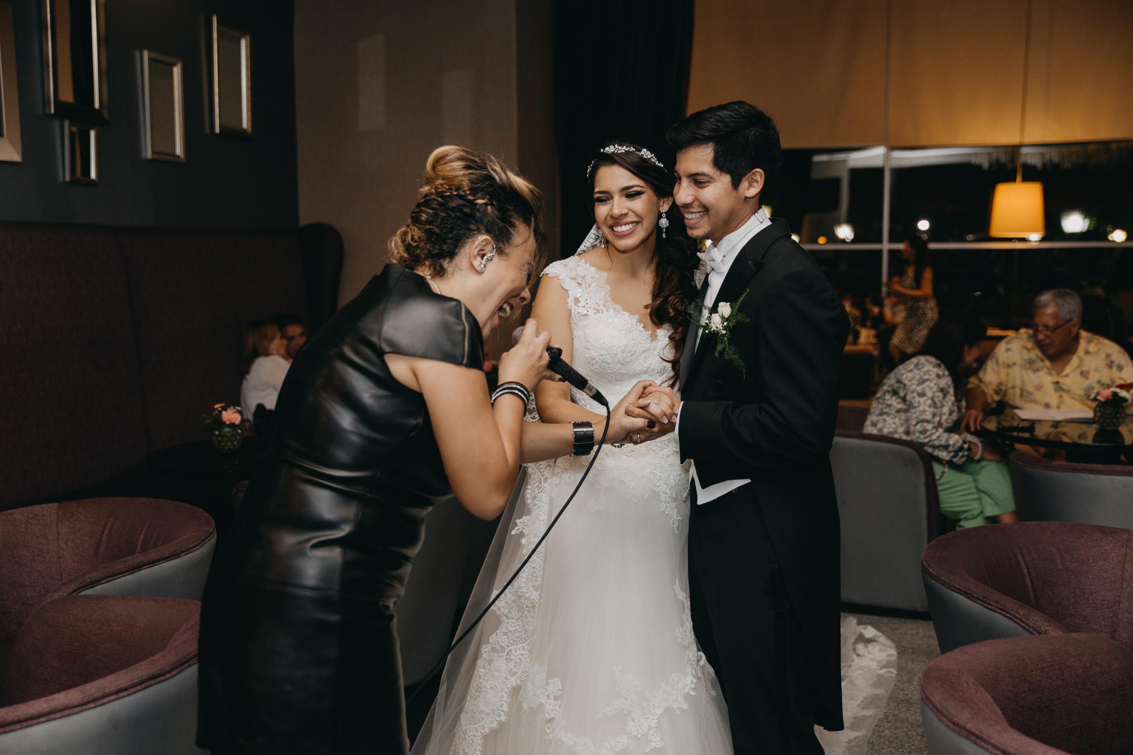 Michelle-Agurto-Fotografia-Bodas-Ecuador-Destination-Wedding-Photographer-Patricia-Guido-143.JPG