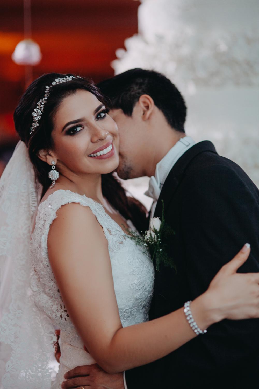 Michelle-Agurto-Fotografia-Bodas-Ecuador-Destination-Wedding-Photographer-Patricia-Guido-189.JPG