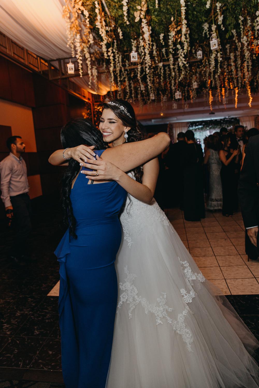 Michelle-Agurto-Fotografia-Bodas-Ecuador-Destination-Wedding-Photographer-Patricia-Guido-203.JPG