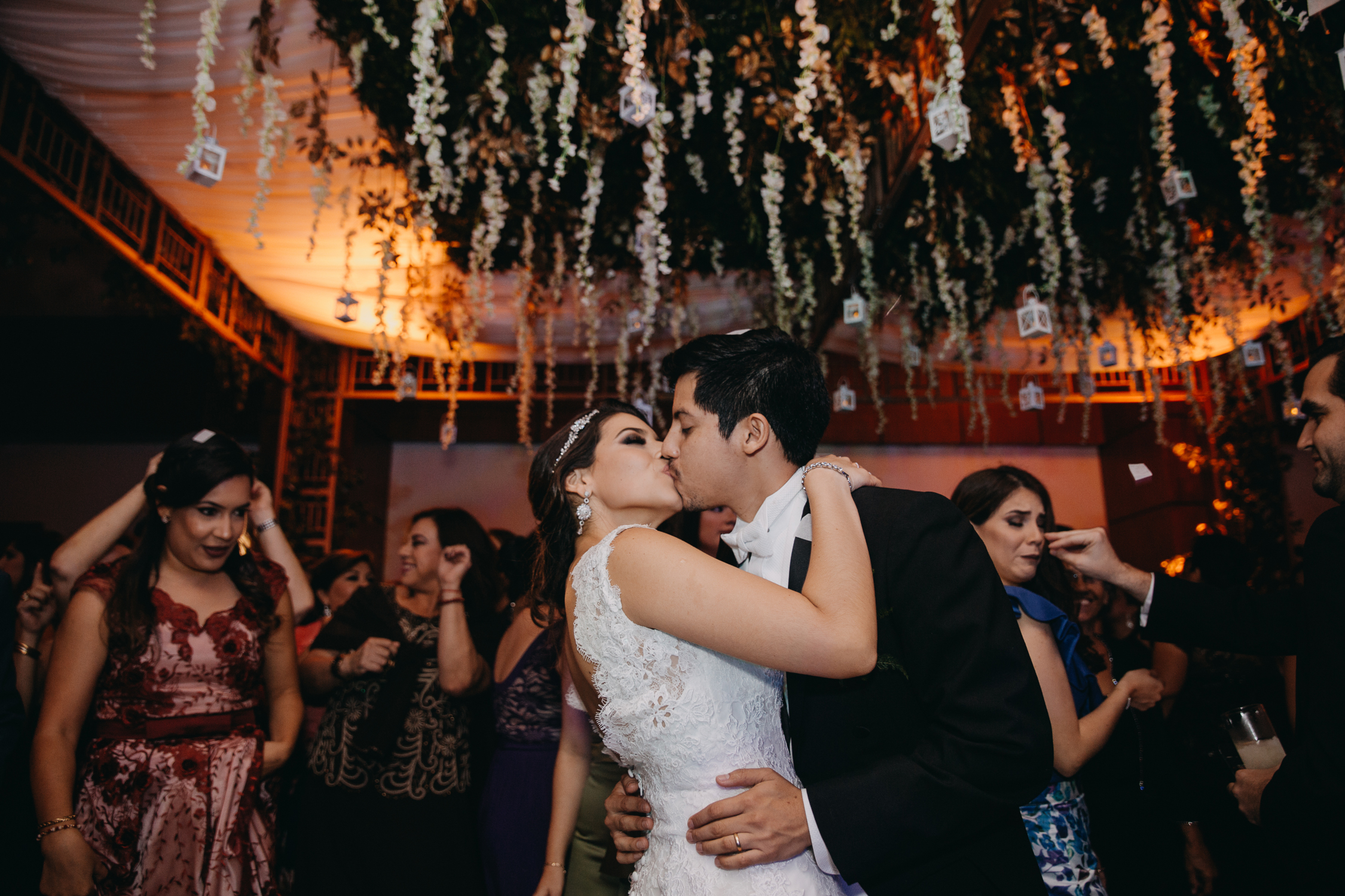 Michelle-Agurto-Fotografia-Bodas-Ecuador-Destination-Wedding-Photographer-Patricia-Guido-206.JPG