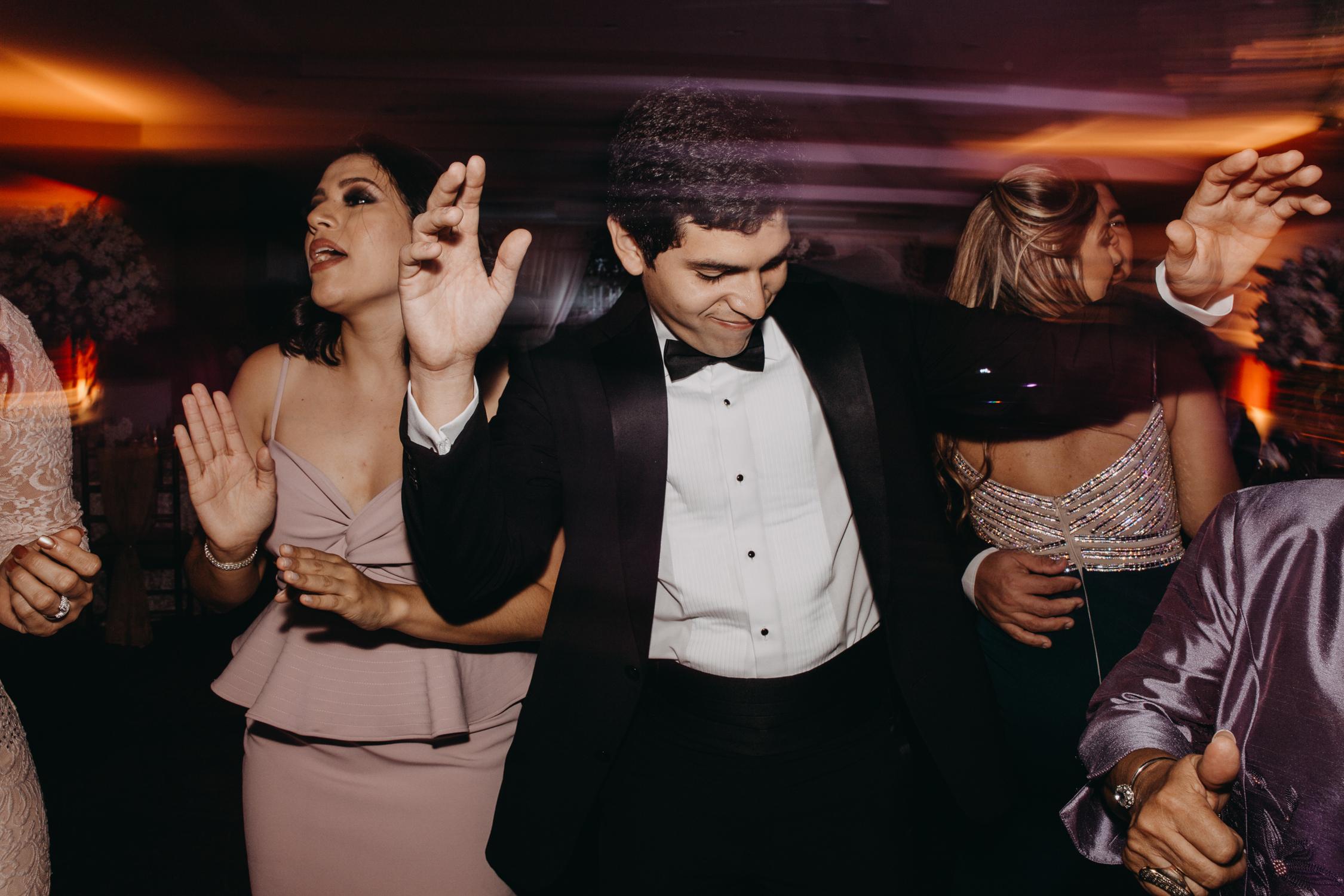 Michelle-Agurto-Fotografia-Bodas-Ecuador-Destination-Wedding-Photographer-Patricia-Guido-215.JPG