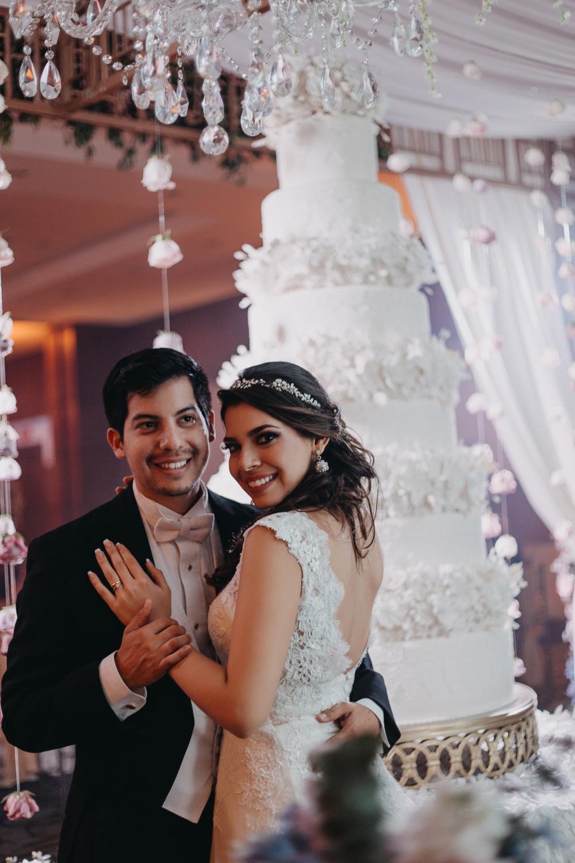 Michelle-Agurto-Fotografia-Bodas-Ecuador-Destination-Wedding-Photographer-Patricia-Guido-249.JPG